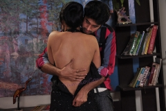 hot_hot_anagarigam_press_stills46