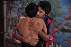 hot_hot_anagarigam_press_stills47