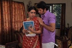 hot_hot_anagarigam_press_stills54