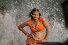 normal_hot_swathi_varma_wet_02
