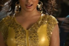 normal_hot_swathi_varma_wet_03