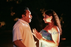 mommai_naigal_movie10