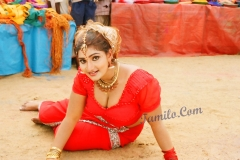 mommai_naigal_movie7